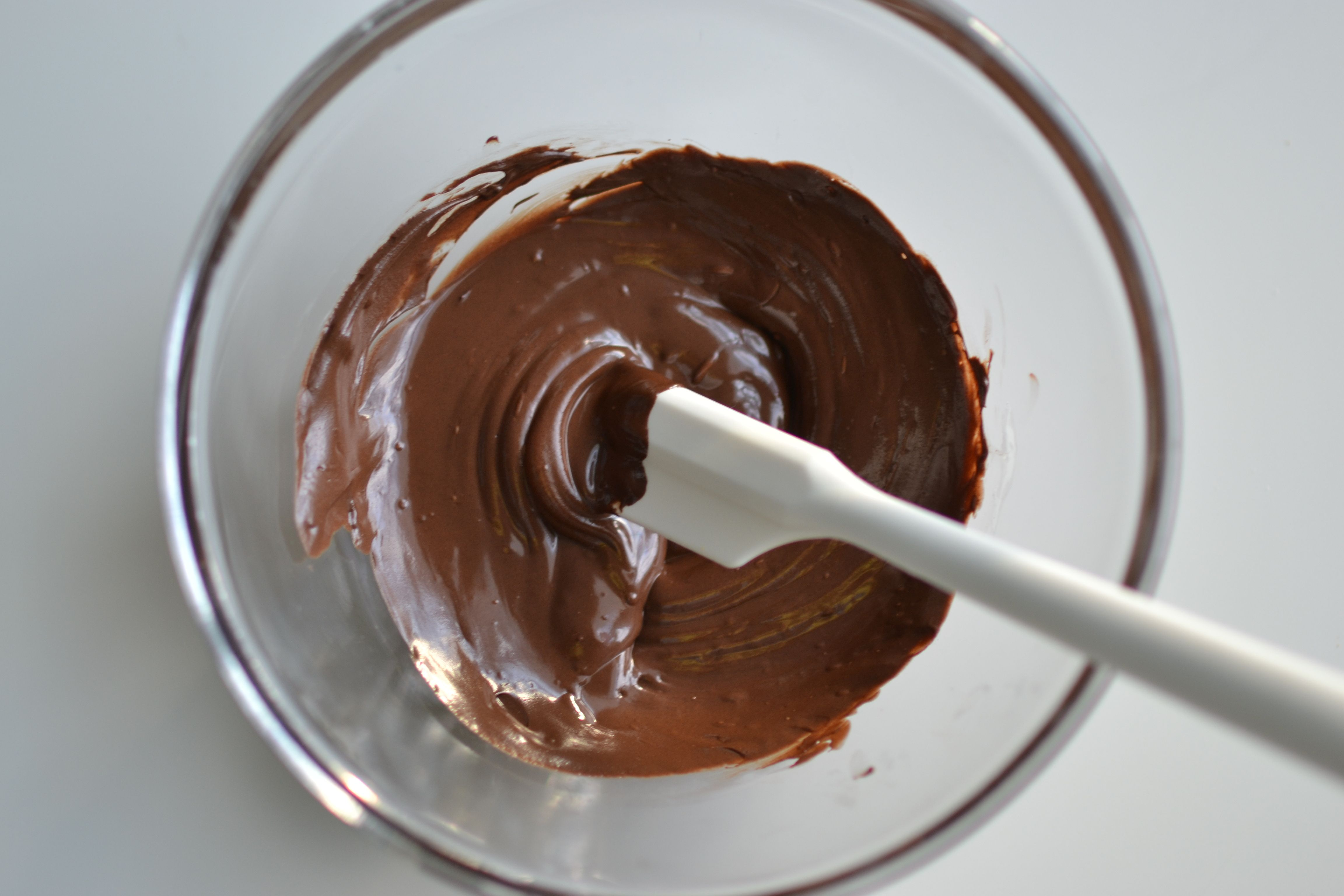 Melting Chocolate Chips Images - Reverse Search